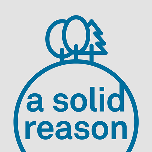 solid-reason.org